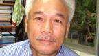 Giáo sư Nguyễn Đăng Dung