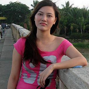 Huỳnh Thục Vy