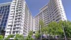 Conjunto residencial Volt Apartments en  Auckland
