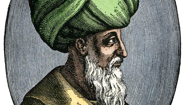 Suleiman el Magnífico