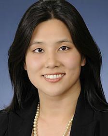 Sue Yoo