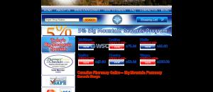 Bigmountainpharmacy.com Discreet Package