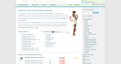 Effectivemedications.net All time On-line Support