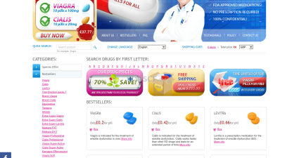 Headstarpharmacy.com Reliable Medications