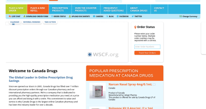 Herpes-Meds.com Friendly and Professional
