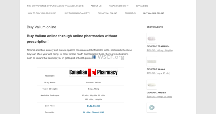 Payitforwardbni.com International Drugstore