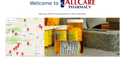 Pharmacycare.net The Internet Canadian Pharmacy