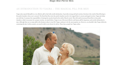 Viagra-Overnight.com Online Pharmaceutical Shop