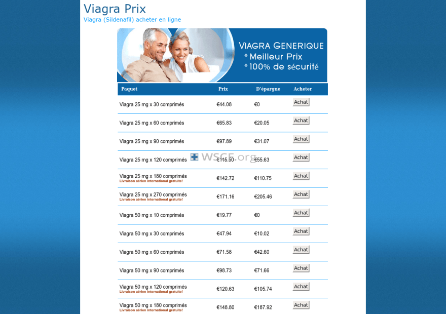 Viagraprix.net Brand And Generic Drugs