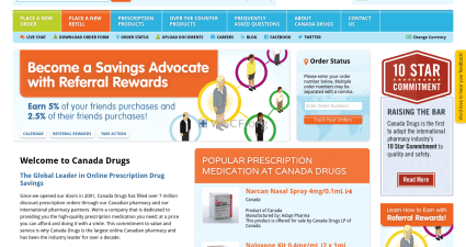 Webdirectdrugs.com Reliable and affordable medications