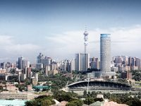 1.-Johannesburg-South-Africa