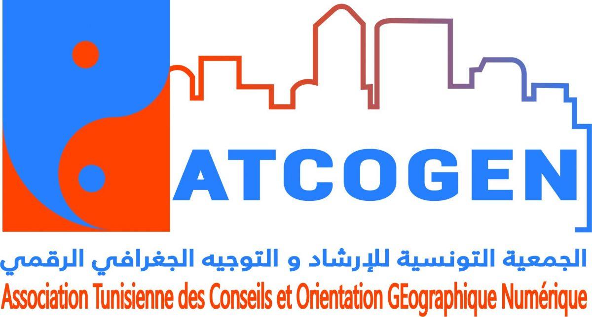 atcogen 2