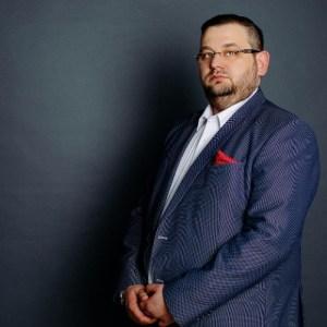 Eduard Dumitrascu – The World Smart Cities Organization67