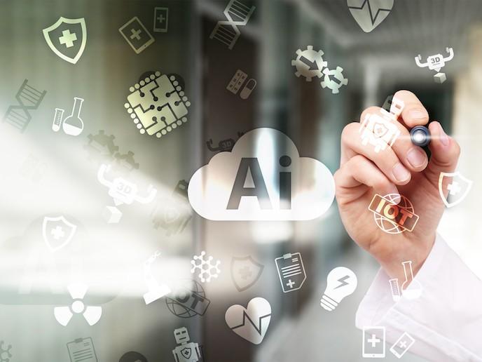 Artificial intelligence enhances cancer diagnostic testing
