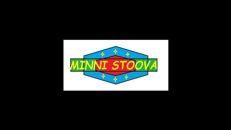 Minni Stoova