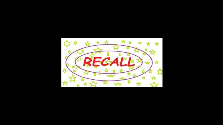Re-Call