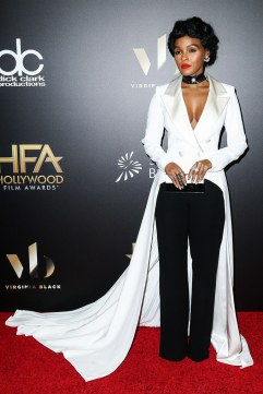janelle-monae-awards-season-fashion-ss10