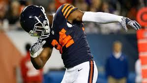 Leonard Floyd Chicago Bears