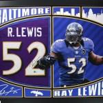 Lewis Purple (2)