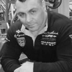Каширин Алексей