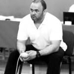 Цоколов Олег