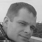 Сомов Алексей Игоревич