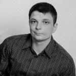 Гончаров Юрий Александрович