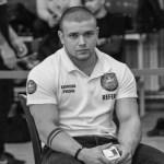 Руслан Кузнецов (Вологда)