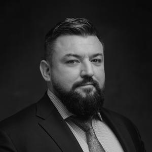 Зайкин Андрей Николаевич