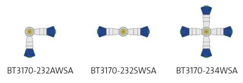 BT3170-Configs