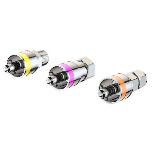 QC-Plugs