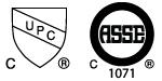 asse_upc_logos