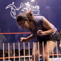 Egypt gets her 9th title, but it was not smooth sailing...
