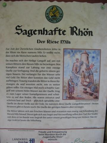 """Aufbruch in """"schwindelnde"""" Höhen"""