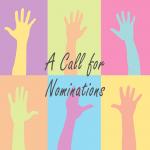 nominations2