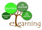 elearning tree2
