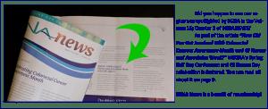 mag article gi nurses day