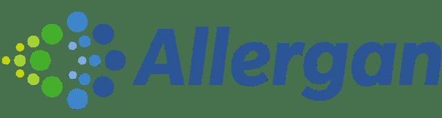 Actavis~Allergan