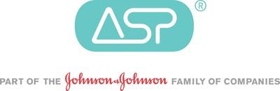 Advanced Sterilization Products (ASP)