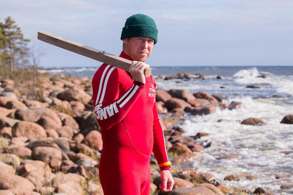 2016-09-...-RUS-LEN.OBL-BEREZOVIY_SURFING(FOMIN)-00018