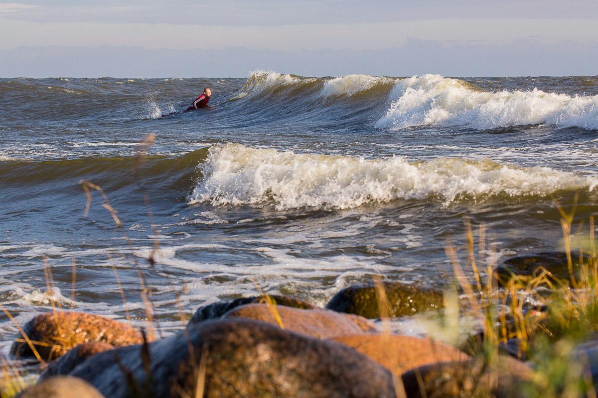 2016-09-...-RUS-LEN.OBL-BEREZOVIY_SURFING(FOMIN)-00021