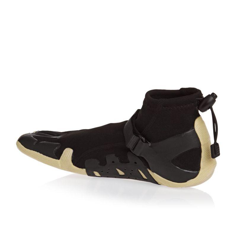 рифовые ботинки для серфинга