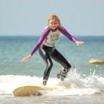 отзыв о школе серфинга на Шри-Ланке