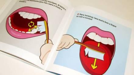 Marketing Untuk Meningkatkan Pengunjung Klinik Dokter Gigi Anda- Global Estetik Dental Care