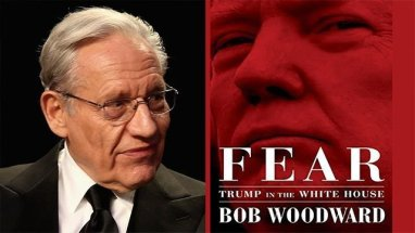 Image result for Bob Woodward book
