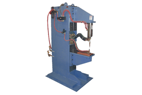 WSI Press Welder-sm | Weld Systems Integrators