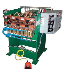 LORS-734 | Weld Systems Integrators