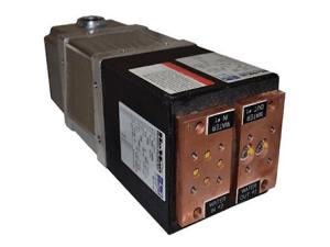 RoMan Fast Rise Time Transformer | Weld Systems Integrators
