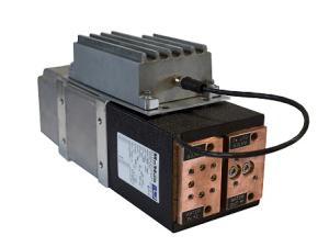 RoMan Reversing MFDC Power Supply | Weld Systems Integrators