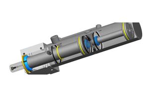 Supplies - Weld Cylinders | Weld Systems Integrators